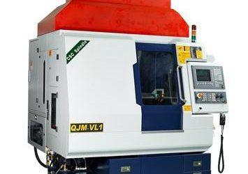QJM-VL1