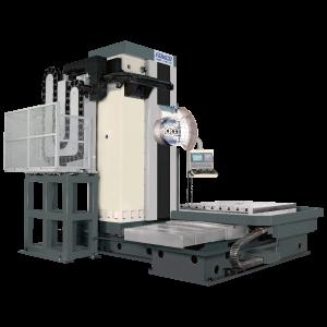 BMC-110FT2